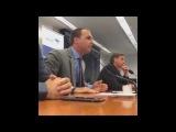 Eduardo Bolsonaro DESTRÓI ao falar sobre a PEC 241 e assusta até o pai Jair Bolsonaro