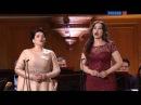 J.Offenbach. Tales of Hoffman, Hibla Gerzmava, Ksenia Dudnikova Belle Nuit/ Barcarolle