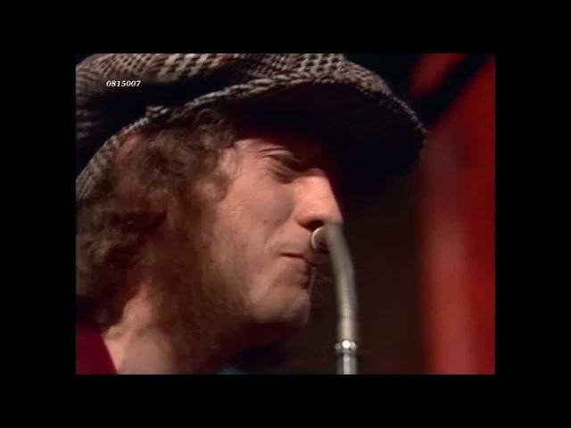 Slade - Coz I Luv You (1971) HD 0815007
