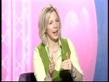 ricky walden bbc interview sept 2010.mpg