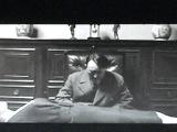 Смерть Гитлера 30 апреля  1945 года