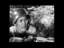 Боевой киносборник № 12— 1942. Фильмы о Великой Отечественной Войне