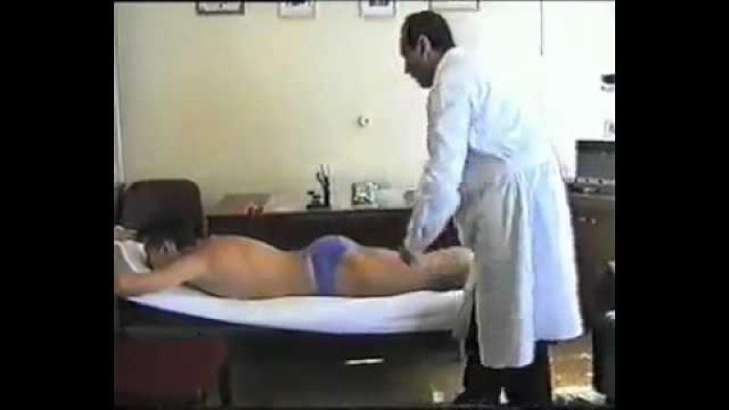 Пропедевтика внутренних болезней 3