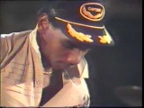 VICTOR BAILEY May,1985