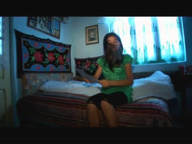 Lory - Parintii mei au plecat (VIDEOCLIP) Manele NOI 2014
