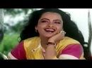 Клип Yaar Mera Chikna - Рекха и Раджеш Кханна