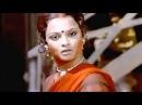 Клип Holi Ke Rang - Рекха, Раджеш Кханна