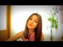 Посмотрите это видео на Rutube: «Очень милая девушка поёт и играет на гитаре»