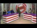 В КОНТЕКСТЕ. Юлия Омельчук, Кирилл Матузаев и Юрий Быковский