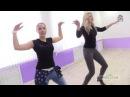 Просто все: как танцевать рок-н-ролл