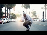 Tory Lanez - In For It (Video)