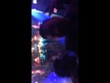 DMC VLADISS & DJ DIM FROST