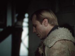 Два капитана (1976). Серия 6: Найти и не сдаваться.