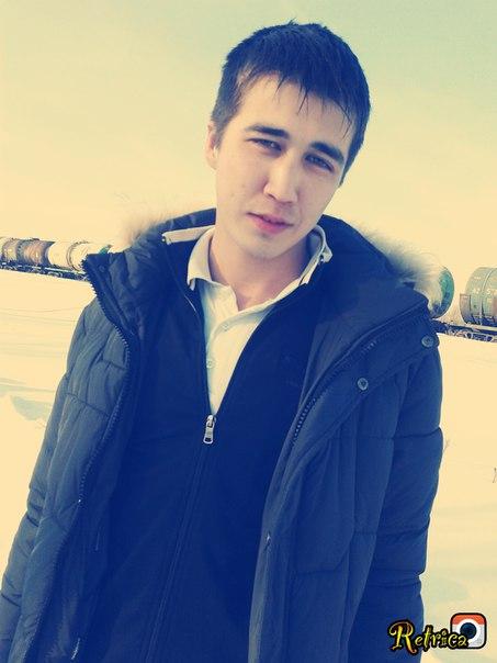 Всем привет))