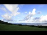 630 Kapia Road - Hana, Maui.