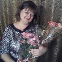Эльвира Садовская