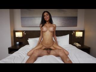 Порно кастинг на бразерс, очень молодые секс девушки