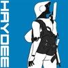 Haydee Game
