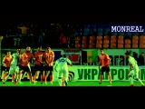 Гол Пику в стиле Роберто КарлосаPico Amazing goal