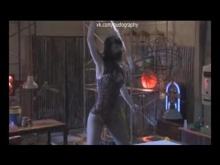 Наталия Орейро (Natalia Oreiro) в сериале