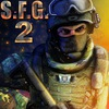 Special Forces Group 2 | ForgeGames