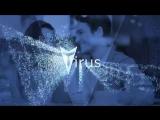 Новый мессенджер от компании Tirus с инновационным матричным маркетингом