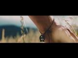 FAST FLOW | Kamil Koshanov & Anastassiya Skrund Choreo | Livewire by Oh Wonder