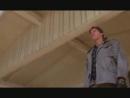 Терминатор/The Terminator (1984) Удаленный фрагмент №4