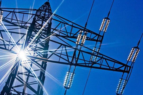 Litvanya Elektrik İle Isınmayı Fosil Yakıtlardan Bağımsızlaştıracak