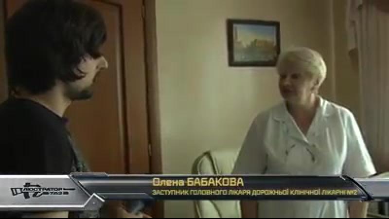 АВТОРГОВОРИТЬ Valentine Kovalevsky