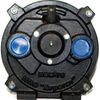 Вакуумные насосы НВМ-75