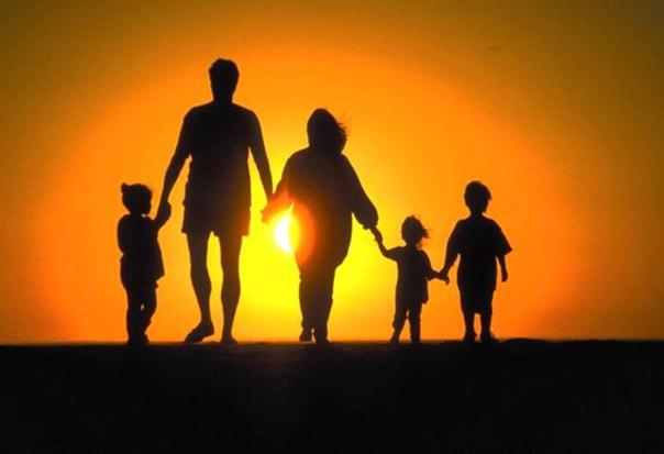 БЕСПЛАТНО! Помощь детям и семьям попавшим в трудную жизненную ситуацию