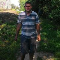 Артём Галузо сервис Youlazy