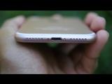 Samsung Galaxy S7 vs iPhone 7  - сравнение и обзор