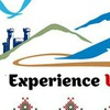Experience Ukraine Tours-Guided tours of Ukraine
