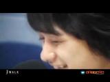 J-Walk - Only love MV 360p