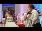 Маруся&МитьКО ведущая на свадьбу 89372397579 !
