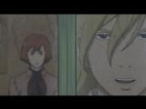 Le Chevalier D Eon - 23 - DVDrip spanish AnimeHD