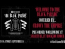 Crown The Empire - Welcome To The Black Parade (My Chemical Romance cover)