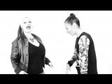 SOUNDBOY Lady Waks &amp MutantBreakz feat Kathika