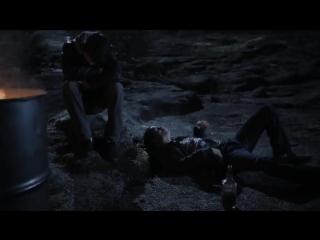 Волчонок - 1x08