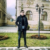Sənani Abdullayev