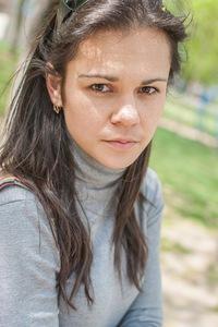 Марина Куцепалова