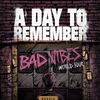 A Day To Remember | 17.02 STADIUM | 18.02 A2