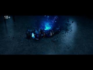 Другой мир: Войны крови (2016) Третий официальный русский трейлер фильма (HD)