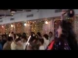 Митхун Чакраборти-Aa Gaya(Танцуй,танцуй-Dance Dance) HD