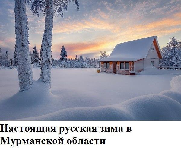 https://pp.vk.me/c636222/v636222769/42660/PJ09osYPKgc.jpg