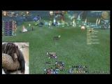 (САП) GvG NightMare vs МедвежатА 17.05.16