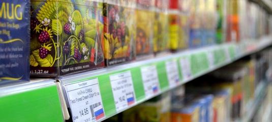 Ковельська райрада закликає маркувати російські товари 00a18e85adf7a
