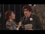 Gaetano Donizetti - Don Pasquale (Ruggero Raimondi, Isabel Rey, Juan Diego Flores)